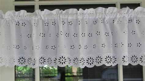 Best 25+ White Eyelet Curtains Ideas On Pinterest Drop Down Curtain Excel Green Eyelet Curtains Uk Allen And Roth Gazebo Corner Bluff Antigua Rates Blinds Vs Shades Do It Yourself Bay Window Rods Spiderman Bedding Argos Red Flower