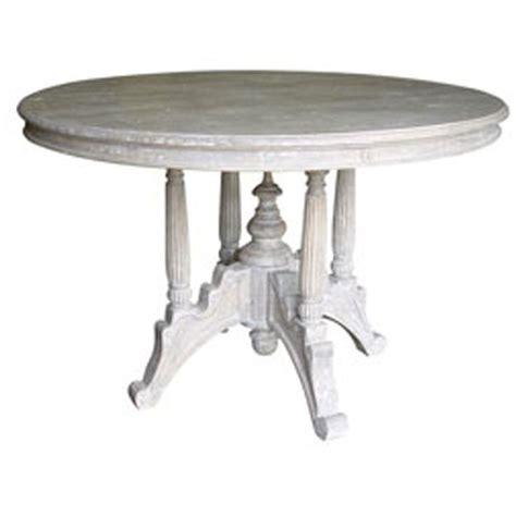 round coastal coffee table 34 best coastal coffee tables images on pinterest coffee