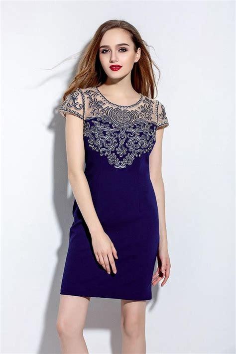 robes bureau aliexpress com acheter elacentelha femmes robe d 39 été