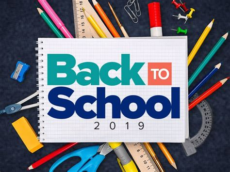 7 back to school and back to school at a glance accesswdun
