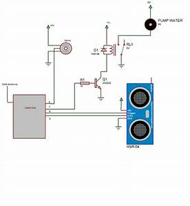 Diagram  Wiring Diagram Of Water Dispenser Full Version Hd Quality Water Dispenser