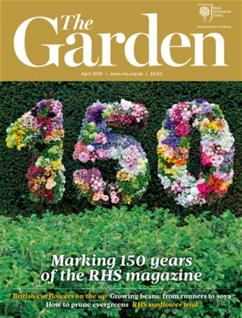 garden and home subscription home and garden magazine subscriptions whsmith