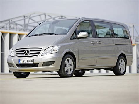 Find great deals on ebay for 9 seater van. 8 Seater Mercedes Viano Hire India,8 Seater Mercedes Viano ...