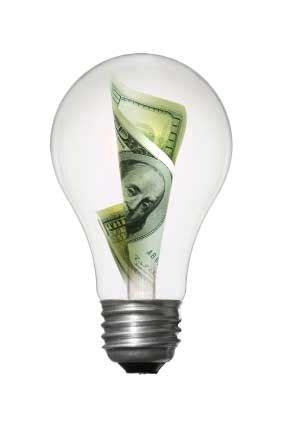 how do i recycle fluorescent light bulbs compact fluorescent light bulbs recycling