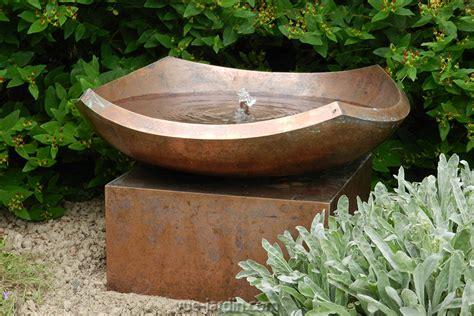 bureau virtuel amu fontaine de jardin moderne d co fontaine jardin moderne