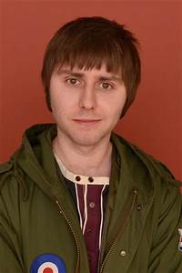 James Buckley Net Worth, Biography, Age, Weight, Height ...