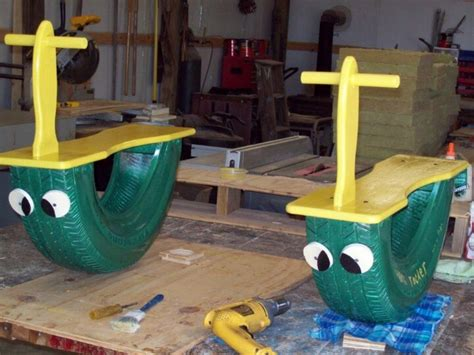 61 diy recycled furniture on a budget wartaku 17 best images about diy tire projects on
