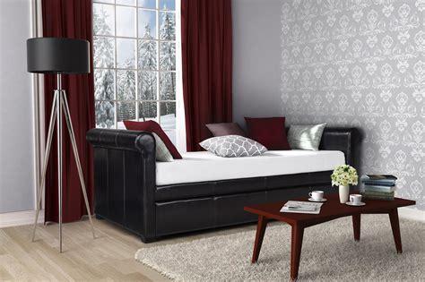 canapé de chambre canap pour chambre tailler rosier grimpant et ju0027ai