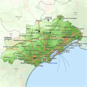 Location Vias Plage by Mobil Home 224 Vias Location Vacances H 233 Rault Disponible