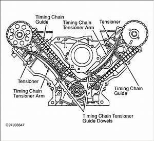 V1 0 Ford Engine Timing Chain Diagram  U2022 Downloaddescargar Com