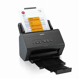 brother ads 2400n document scanner thescannershopcom With high end document scanner