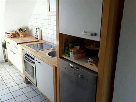 Kuche Ebay Kleinanzeigen by K 252 Che Ebay Kleinanzeigen