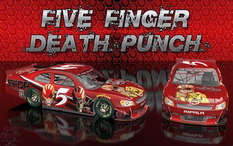 finger death punch hd wallpaper background image
