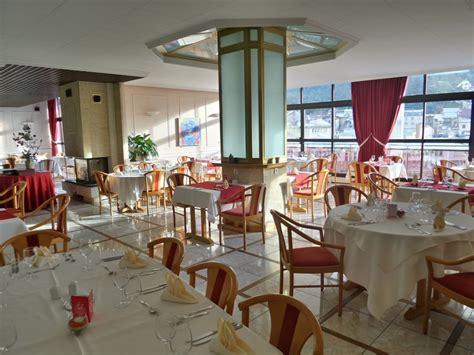 hotel avec cuisine york jura hôtel et restaurant le panoramic st claude jura