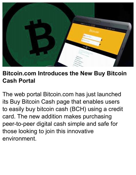 ✅ sign up for localbitcoins. Bitcoin.com Introduces the New Buy Bitcoin Cash Portal # ...