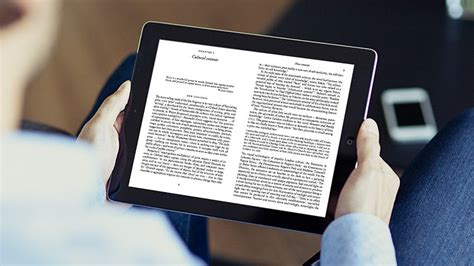 ejournals ebooks cd roms state library victoria