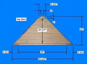 PDF DIY Woodworking Corner Shelf Plans Download