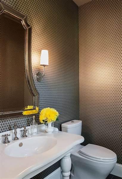 Bathroom Powder Bathrooms Mirror Cattaneo Uttermost Cottage