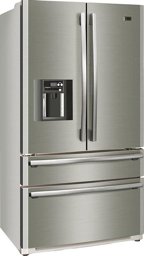 Kühlschrank Mit Eiswürfelbereiter • Vergleiche // Angebote