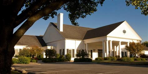 coosa country club weddings  prices  wedding