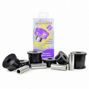 Land Rover Discovery Ii Front Radius Arm Front Bushing