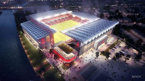 nottingham forest confirm agreement  rowing clubs