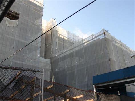 school year asbestos removal plan concerns  ps