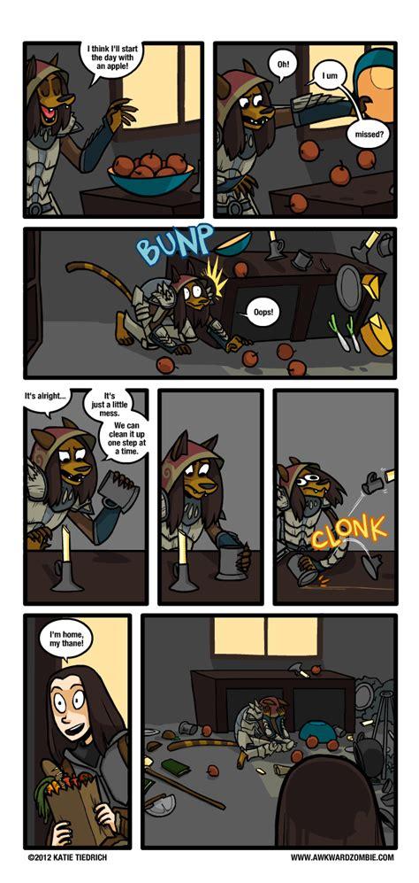 Funniestfavorite Skyrim Memes Skyrim Forums