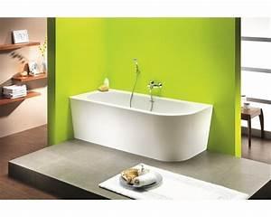 Freistehende Badewanne Günstig Kaufen : freistehende badewanne messina corner 178x78 cm weiss rechts kaufen bei ~ Orissabook.com Haus und Dekorationen
