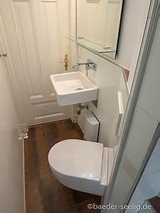 Eck Wc Platzbedarf : badsanierung minibad in hamburg winterhude bodenfliesen ~ A.2002-acura-tl-radio.info Haus und Dekorationen