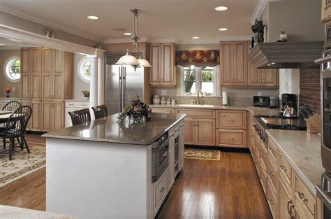 key features  modern designer kitchens  ireland