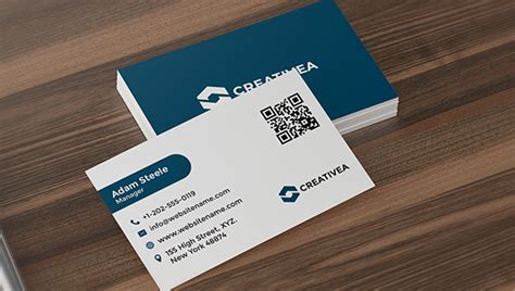 business card template pages 25 staples business card templates ai psd pages