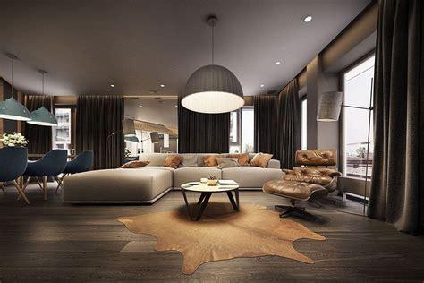 arredamento elegante moderno arredamento elegante moderno idee per arredare soggiorno