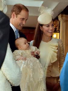 where can i sell my wedding dress locally the look is prince george s lace christening gown the curious cat