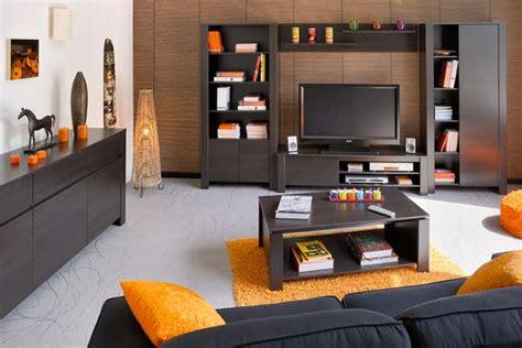 muebles de salon baratos muebles de salon modernos y baratos
