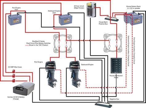 3 Battery Marine Wiring Diagram by Perko Dual Battery Switch Wiring Diagram Diagram Wiring