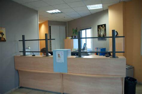 cabinet de radiologie villeneuve d ascq cabinet de radiologie de clermont l h 233 rault radiologie montpellier imagerie m 233 dicale i seris