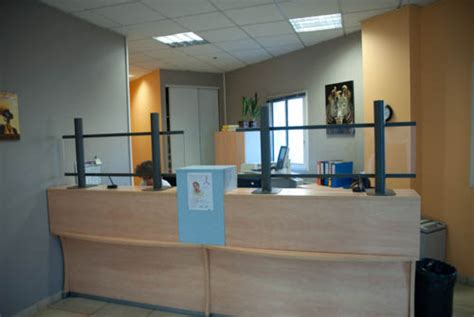 cabinet de radiologie de clermont l h 233 rault radiologie