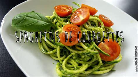 manger cru recettes cuisine manger cru recettes cuisine recettes crues et