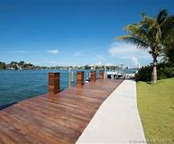 HD wallpapers hibiscus island home miami design district