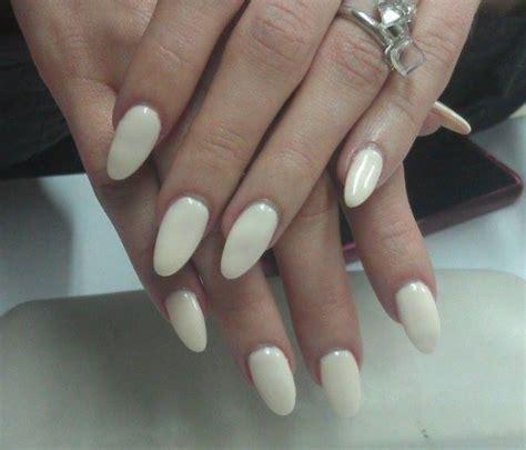 gorgeoeus unique nail designs
