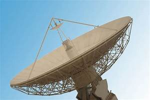 earth station antenna manufacturers&suppliers large ...
