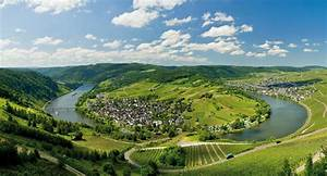 The Moselle valley: Holidays in one of Germany's most ...