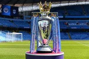 English Premier League confirms winter break from 2020 ...