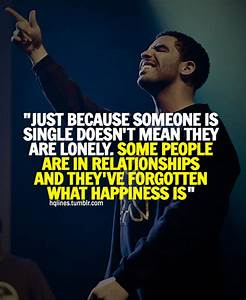 Drake Quotes About Love By. QuotesGram