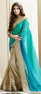 saree designs best 25 indian sarees ideas on saree saree blouse and blouse designs