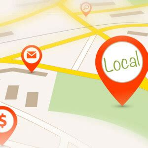 Local Seo Company by Local Seo Company My Business Experts