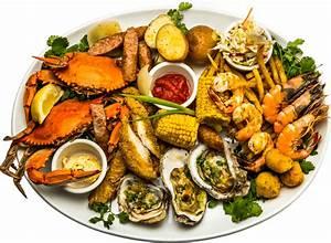 Mississippi Seafood Trail : Gulf Seafood News