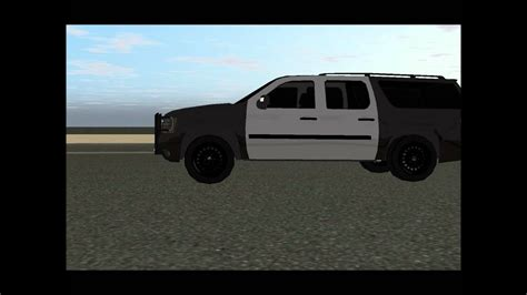 rigs  rods  chevy suburban youtube