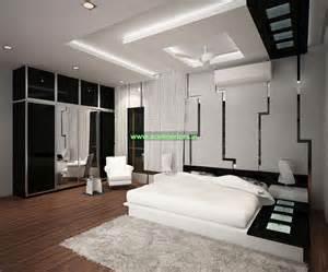 best interior designers bangalore leading luxury interior design and decoration company in